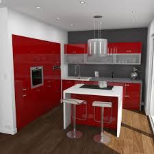 cuisines bordeaux 24 cuisines bordeaux cuisine indogate cuisine element