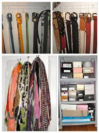 storage ideas for small closet space homen diy spaces home decor