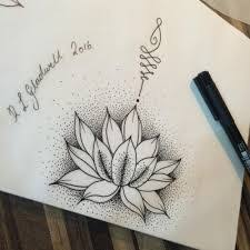 25 trending sternum tattoo design ideas on pinterest mandala
