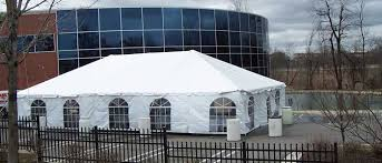 tent rental michigan equipment rentals in rochester mi party rentals in the detroit