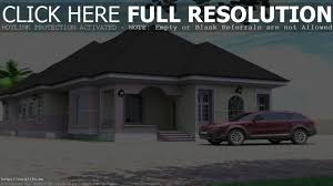 3 bedroom bungalow house plans in nigeria youtube unbelievable