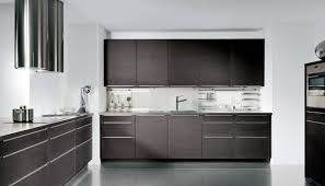 alnoclass kitchens from alno kitchens