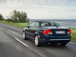 c70 car volvo c70 2012 exotic car picture 13 of 50 diesel station