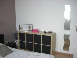 am駭ager un coin bureau dans un salon meuble de rangement bureau unique aménager un coin bureau dans un