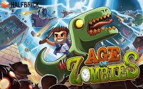 age of zombies android apps on play