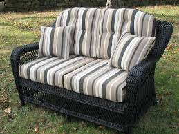 Patio Furniture Replacement Cushions Create A Fork Garden Ideas Better Homes And Gardens Better Homes