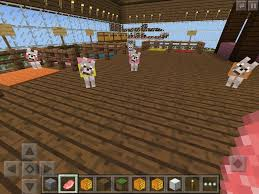 how to write on paper in minecraft pe minecraft wolf care p e 7 steps comments