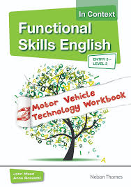 Shopping Worksheets Free Functional Skills English Resources Secondary Oxford