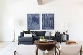 Interior Design Mid Century Modern by Mid Century Modern Project Reveal U2014 Studio Mcgee