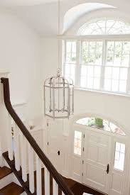 Foyer Lighting Ideas by 23 Best Lighting Ideas Images On Pinterest Lighting Ideas Live