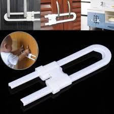 comment ouvrir une serrure de porte de chambre comment ouvrir une porte de chambre bloque bloque placard glissire