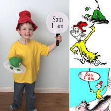 63 best book week teacher costumes images on pinterest book
