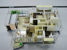 Free Interior Design Courses Home Interior Design Courses Interior Design Course Online Fees