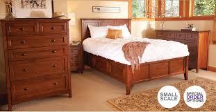 bedroom u2013 biltrite furniture leather mattresses