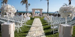 wedding venues prices hotel coronado weddings get prices for wedding venues in ca