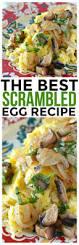 best 25 breakfast egg recipes ideas on pinterest egg casserole