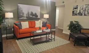 Houston Laminate Flooring Apartments For Rent In North Houston Tx Landmark At Kendall Manor