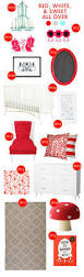 best 25 red and teal ideas on pinterest red color pallets red