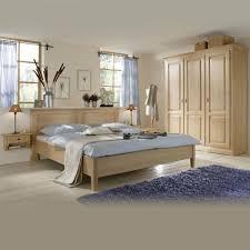 Schlafzimmer Holz Eiche Schlafzimmer Massivholz Speyeder Net U003d Verschiedene Ideen Für