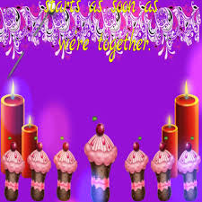 happy birthday animation cards wedding reception invites halloween