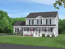 donald gardner house plan new donald gardner plans with photos ranch style one