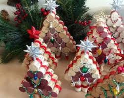 192 best wine cork crafts images on wine cork crafts