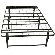 pragma foldable bi fold bed frame dcg stores