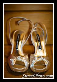 Barn Shoes The Barn At Valhalla Wedding Photos In Chapel Hill North Carolina