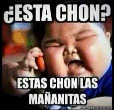 Fat Chinese Boy Meme - pin by josefina cordero on buenos chistes pinterest