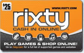 play egift card rixty egift card giftcardmall