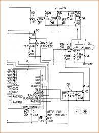 wiring diagram wiring diagram for electric trailer brakes photo