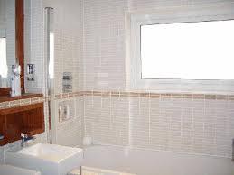 bathroom tiles ideas uk small bathroom tile