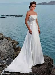 Wedding Dresses Under 100 Wedding Dresses Naf Dresses