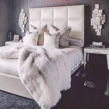 glamorous bedroom ideas glamorous bedrooms beautiful glam ideas kylie minogue kavala duvet