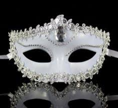 masquerade masks for prom lace paillette diamond green flower party masquerade masks