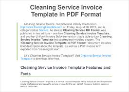 Car Wash Invoice Template by Microsoft Invoice Template 54 Free Word Excel Pdf Free