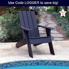 Breezesta Coastal Bar Chair by Buy Polywood Adirondack Furniture Premium Poly Patios