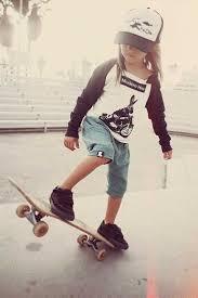 hairstyles for skate boarders best 25 skater kid ideas on pinterest skater boys skater look