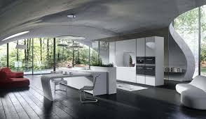 design wohnen schöner wohnen wohnideen