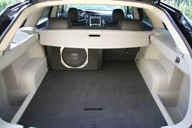 Dodge Magnum Interior Parts Dodge Magnum Srt8 Interior Google Search Dodge Magnum