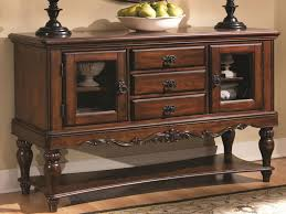 dining room storage cabinet dining room storage furniture dining