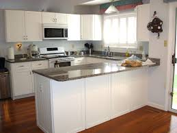 100 repainting kitchen cabinets before and after painting