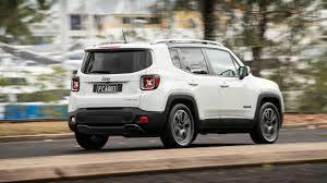 jeep renegade grey 2015 jeep renegade review australian launch caradvice