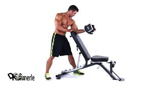 Bench Bicep Curls Bench Preacher Curl On Incline Bench Bicep Preacher Curl Incline