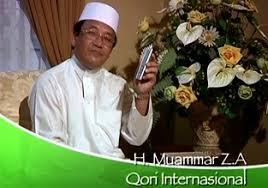 download mp3 qiroat download maqro qiro at 7 h muammar za vol 1 4 music ma nurul khoir