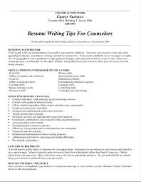 Best Resume For Interview by Professional Resume Writing Tips Http Topresume Info