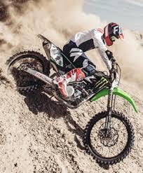 motocross gear motocross dealer dirt bike shop dirt bikes on finance near me