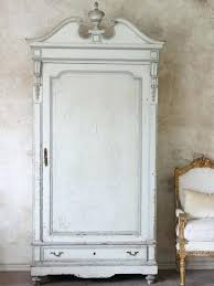 French Provincial Armoire French Country Bedroom Armoire Tag French Style Armoire