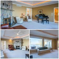 22375 lakewood drive madison lake jbeal real estate group