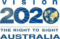 World Blindness Day World Sight Day 2017
